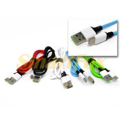 Кабель USB/TYPE-C ART-125