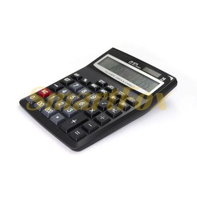 Калькулятор CAL-875