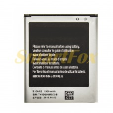 Аккумулятор AAA-Class Samsung S7262/B100AE