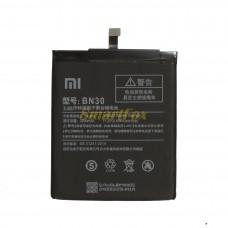 Аккумулятор AAA-Class Xiaomi BN30/Redmi 4a