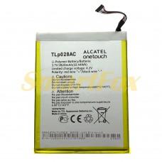 Аккумулятор AAAA-Class Alcatel OT-9006W/TLp028AD