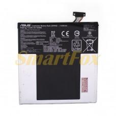 Аккумулятор AAAA-Class Asus Fonepad 7/FE375/K012/C11P1402