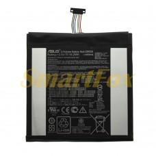 Аккумулятор AAAA-Class Asus Fonepad 8/C11P1331