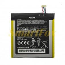Аккумулятор AAAA-Class Asus Fonepad Note 6/C11P1309