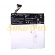 Аккумулятор AAAA-Class Asus MeMO Pad ME175/C11P1311
