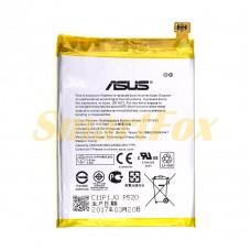 Аккумулятор AAAA-Class Asus ZenFone 2 ZE500CL/C11P1423