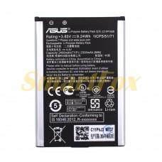 Аккумулятор AAAA-Class Asus ZenFone 2 ZE500KL/C11P1428