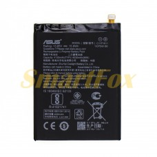 Аккумулятор AAAA-Class Asus ZenFone 3 Max/ZC520TL/C11P1611