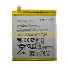 Аккумулятор AAAA-Class Asus ZenFone 3 ZE520KL/C11P1601
