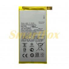 Аккумулятор AAAA-Class Asus Zenfone 3 ZS570KL/C11P1603