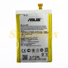 Аккумулятор AAAA-Class Asus ZenFone 6/C11P1325
