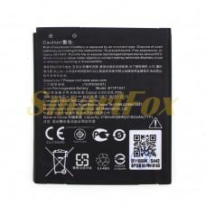 Аккумулятор AAAA-Class Asus ZenFone C/B11P1421