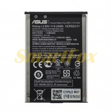 Аккумулятор AAAA-Class Asus ZenFone Go 4.5/B11P1428