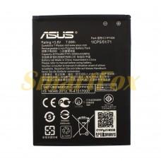 Аккумулятор AAAA-Class Asus ZenFone Go 5.5/C11P1506