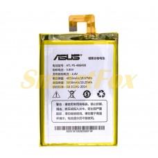 Аккумулятор AAAA-Class Asus ZenFone Max/ATL PS-486490