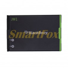 Аккумулятор AAAA-Class BlackBerry 9900/JM1
