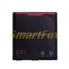 Аккумулятор AAAA-Class BlackBerry EM1