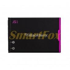 Аккумулятор AAAA-Class BlackBerry JS1