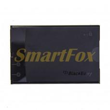 Аккумулятор AAAA-Class BlackBerry MS1