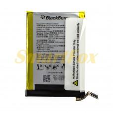 Аккумулятор AAAA-Class BlackBerry Q5