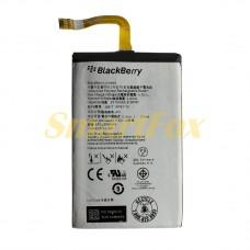 Аккумулятор AAAA-Class BlackBerry Z20