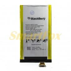 Аккумулятор AAAA-Class BlackBerry Z30/CUWV1