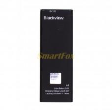 Аккумулятор AAAA-Class Blackview A8