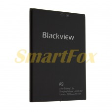 Аккумулятор AAAA-Class Blackview A9