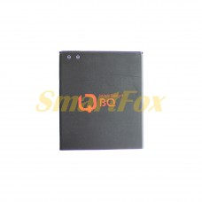 Аккумулятор AAAA-Class BQS 6000/Doogee X5