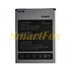 Аккумулятор AAAA-Class Bravis A504 TRACE