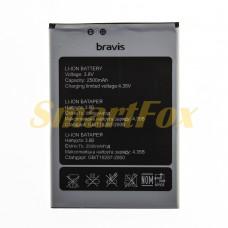 Аккумулятор AAAA-Class Bravis ATLAS