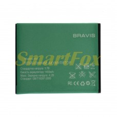 Аккумулятор AAAA-Class Bravis BIZ