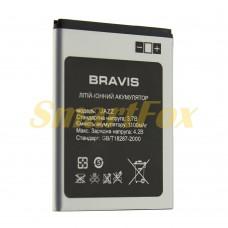 Аккумулятор AAAA-Class Bravis JAZZ