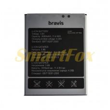 Аккумулятор AAAA-Class Bravis JOY MAX