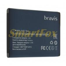 Аккумулятор AAAA-Class Bravis NEO
