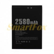 Аккумулятор AAAA-Class Doogee X20/X20L/BAT17582580