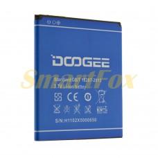 Аккумулятор AAAA-Class Doogee X5