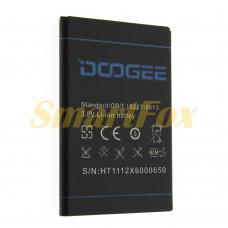 Аккумулятор AAAA-Class Doogee X5 MAX