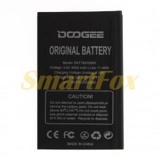 Аккумулятор AAAA-Class Doogee X9/X9 PRO