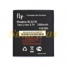 Аккумулятор AAAA-Class Fly BL3218/IQ4414 Quad