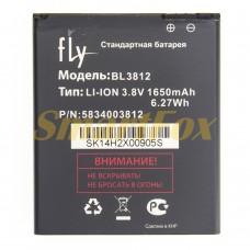 Аккумулятор AAAA-Class Fly BL3812/IQ4416