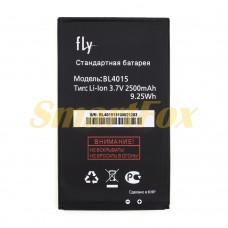 Аккумулятор AAAA-Class Fly BL4015/IQ440