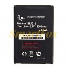 Аккумулятор AAAA-Class Fly BL4215/MC180