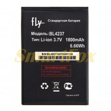 Аккумулятор AAAA-Class Fly BL4237/IQ430
