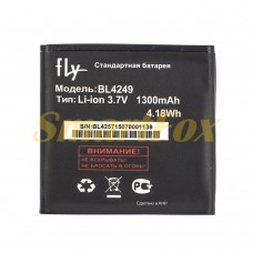 Аккумулятор AAAA-Class Fly BL4249/E145TV
