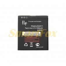 Аккумулятор AAAA-Class Fly BL6417/IQ239 Plus