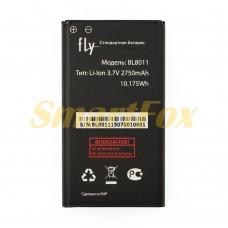 Аккумулятор AAAA-Class Fly BL8011/FF241