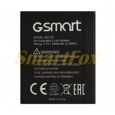 Аккумулятор AAAA-Class GSmart Rey R3