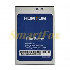 Аккумулятор AAAA-Class Homtom HT20
