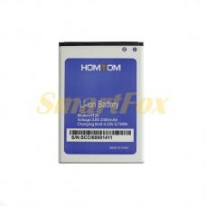 Аккумулятор AAAA-Class Homtom HT26